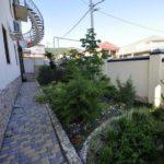 Гостевой дом «АКВАРЕЛЬ» в Кабардинке