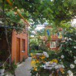 гостевой дом Александра в Анапе