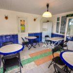 гостевой дом «Кленовый» в Архипо-Осиповке