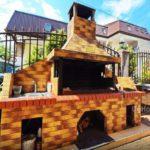 гостевой дом Мария в Кабардинке
