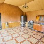 гостевой дом на Советов 13 в Кабардинке