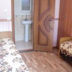 гостевой дом на Советов 14 в Кабардинке