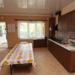 гостевой дом Оленька в Кабардинке