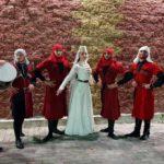 тур в абхазию весной