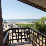 гостевой дом Усадьба у моря в Архипо-Осиповке